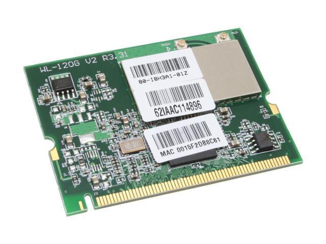 802.11BG WIRELESS LAN MINIPCI CARD V2 WINDOWS 8.1 DRIVER DOWNLOAD