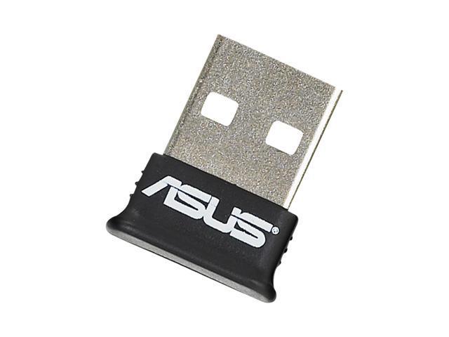 USB-BT21 TREIBER HERUNTERLADEN