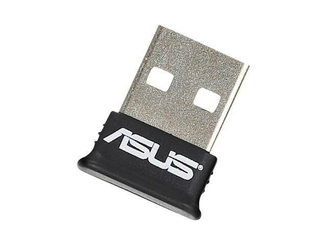 Download Intel® USB 3.0 eXtensible Host Controller Driver ...