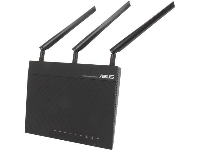 ASUS RT-N66R ROUTER WINDOWS 7 DRIVER