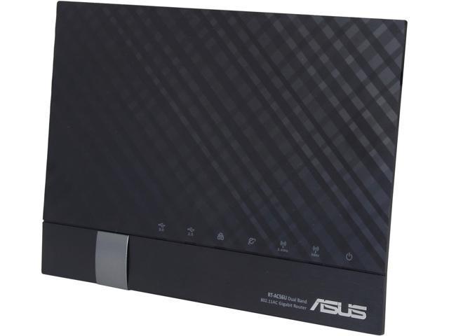 asus rt ac56u firmware download