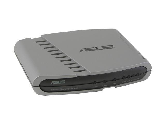 Asus SL1000 Driver for Windows