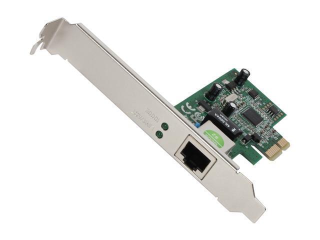 NETIS AD1102 PCIE ADAPTER LAN DRIVERS WINDOWS 7