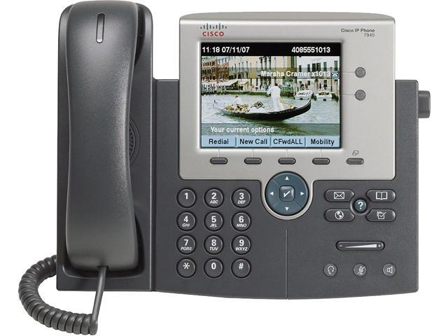 cisco 7945g unified ip phone newegg com rh newegg com cisco 7945g quick start guide cisco ip phone 7945 quick reference guide