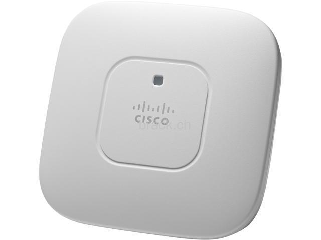 CISCO AIR-SAP702I-E-K9 Aironet 702i Standalone Access Point - Radio access  point - Newegg com