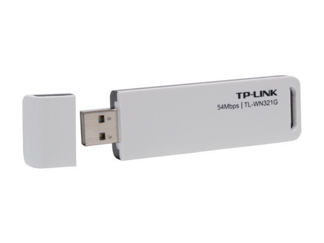 tp-link tl-wn321g 54mbps