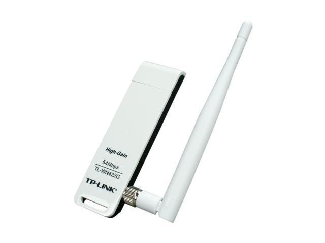 driver tp-link tl-wn422g