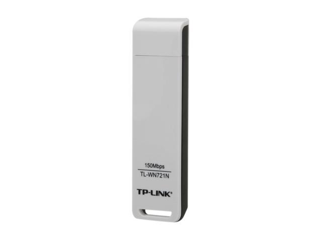 tp link tl-wn721n drivers mac