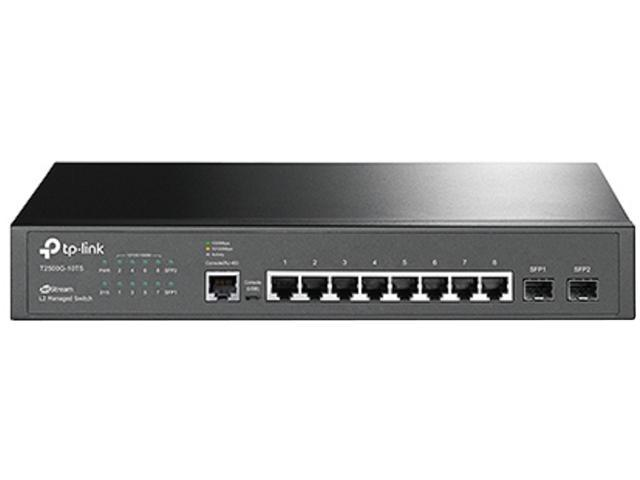 8-port gigabit l2 managed switch with 2 sfp slots gambling policy adwords