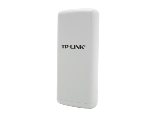 Tp Link Tl Wa5210g Wireless G High Power Outdoor Access Point Up To