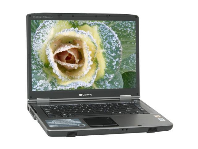 how to unlock touchpad on gateway laptop
