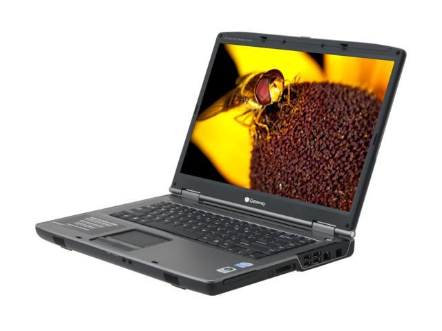 GATEWAY M465 SYNAPTICS TOUCHPAD DRIVER DOWNLOAD (2019)