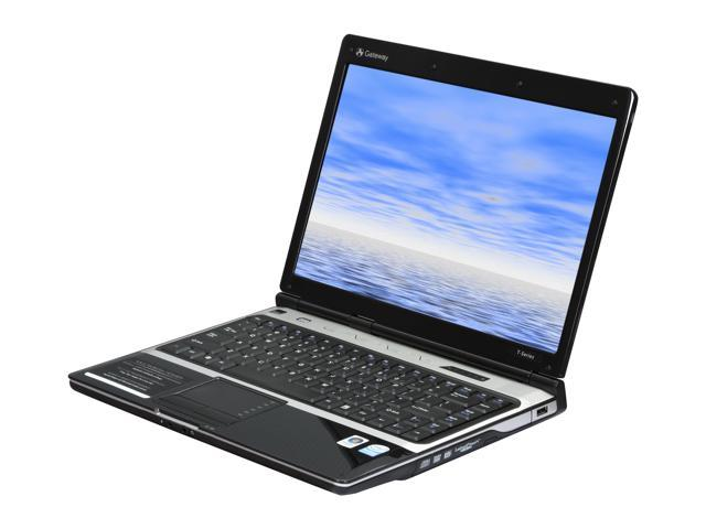GATEWAY T-68 INTEL GL960 GRAPHICS WINDOWS 7 DRIVER