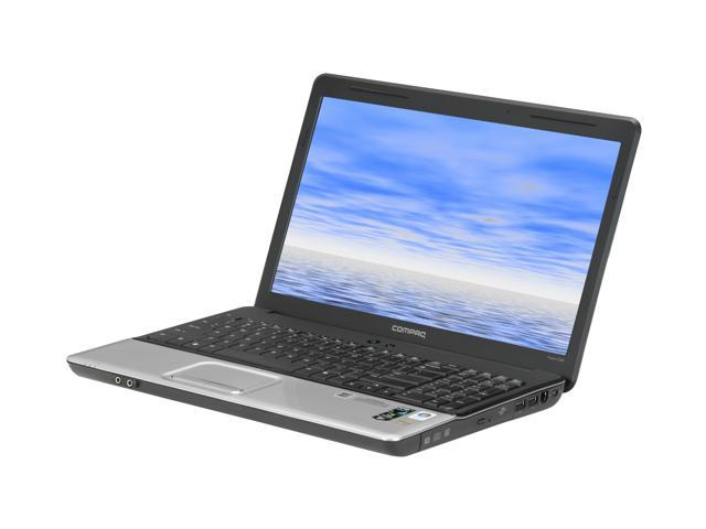 COMPAQ PRESARIO CQ60 SOUND DRIVER WINDOWS 7 (2019)