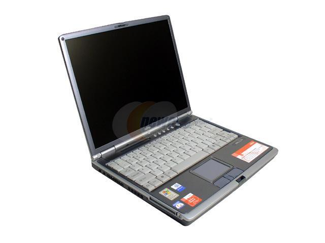 LIFEBOOK S6120D WIRELESS DRIVER