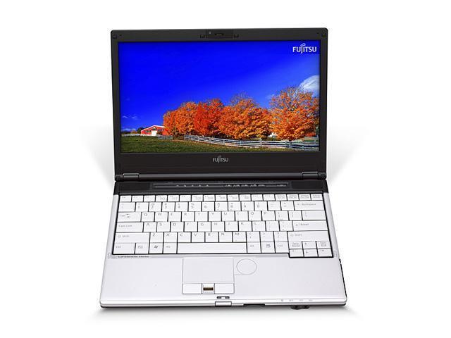 laptop with windows 7 professional 32 bit