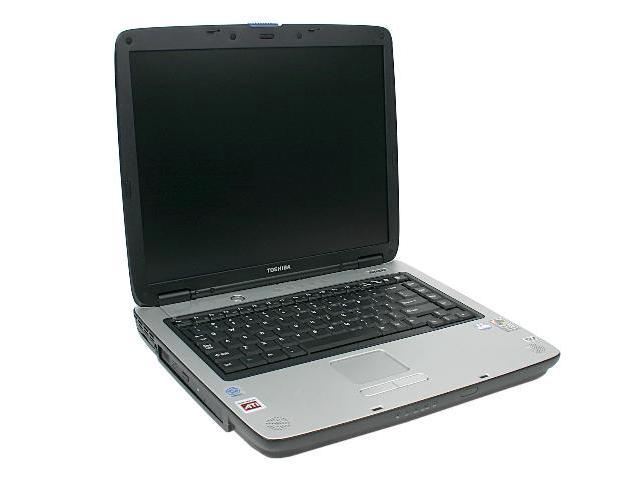 TOSHIBA SATELLITE A65 DRIVERS FOR MAC DOWNLOAD
