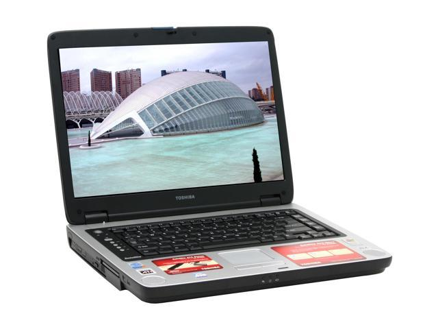 Drivers For Free - Toshiba Satellite A70 Drivers