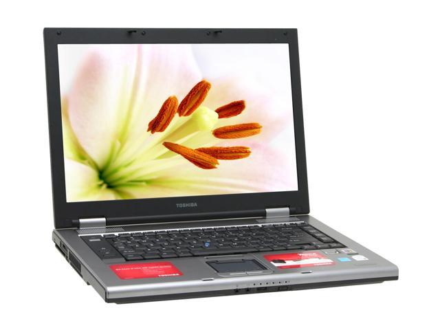 manual toshiba tecra a8