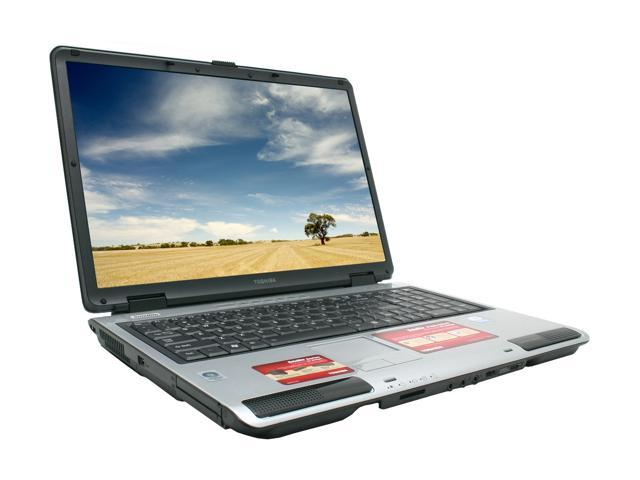 TOSHIBA SATELLITE P105 AUDIO WINDOWS 8.1 DRIVER
