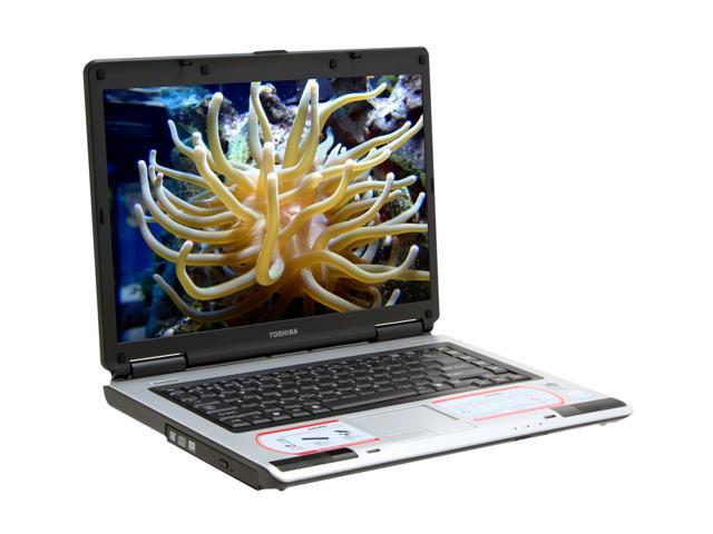 TOSHIBA SATELLITE L45 S7423 DRIVERS FOR WINDOWS