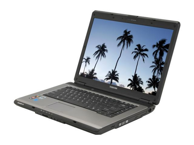 TOSHIBA SATELLITE PRO L300D ATI GRAPHICS WINDOWS VISTA DRIVER