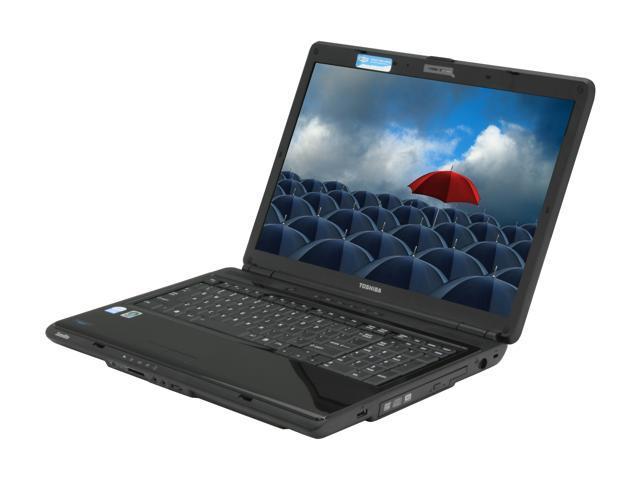 Intel pentium r dual core e2180 drivers free download.