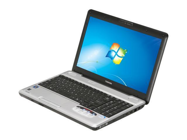 Descargar windows 7 home premium 64 Bits - Comunidad de ...