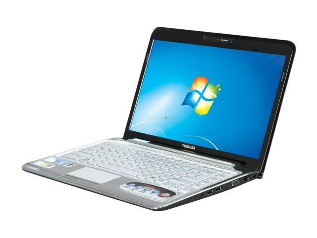 Windows 7 x64 toshiba oem torrent | windows 7 home premium ...