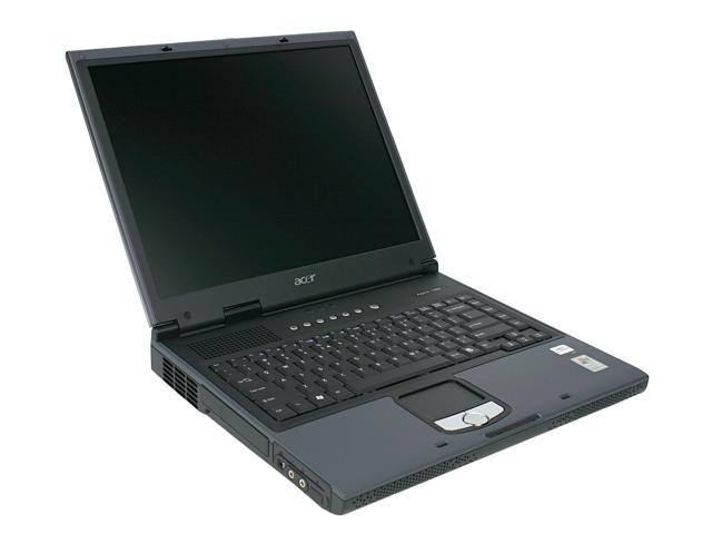 DOWNLOAD DRIVER: ACER EXTENSA 2600 WIRELESS LAN