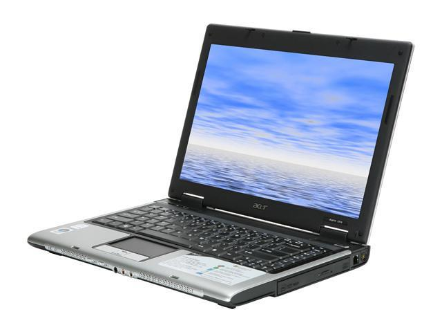 ACER TRAVELMATE 5600 CHIPSET DRIVER FOR WINDOWS 8