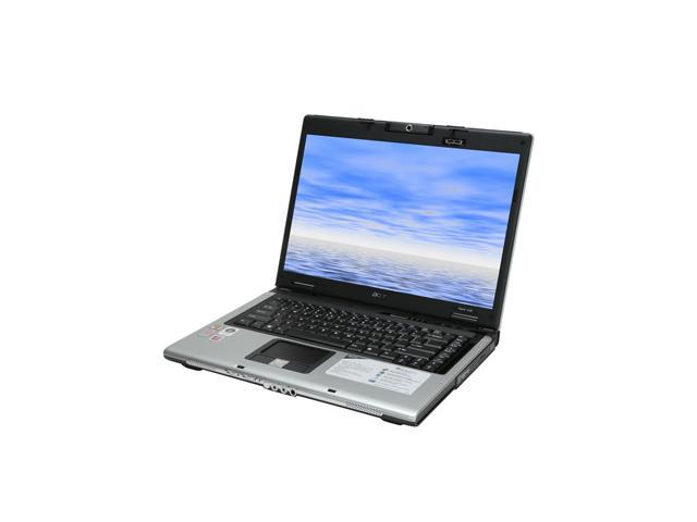 ACER ORBICAM 5100 WINDOWS VISTA DRIVER
