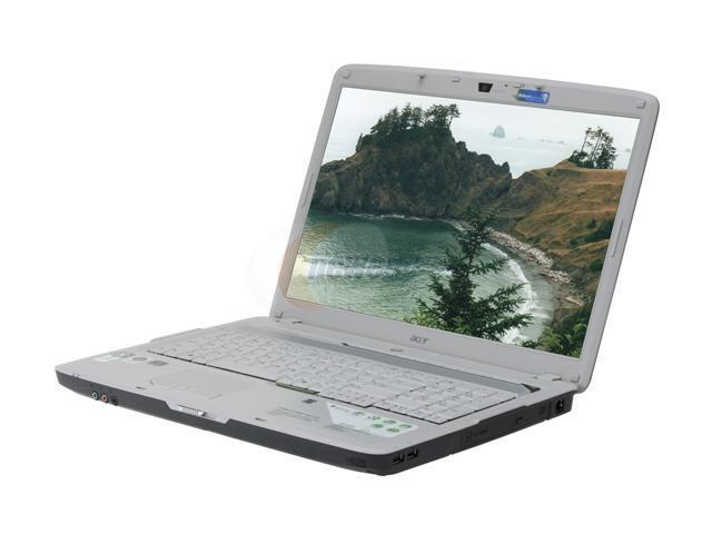 ACER AS7520 DRIVER FOR WINDOWS