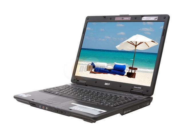 Driver ms2205 acer laptop