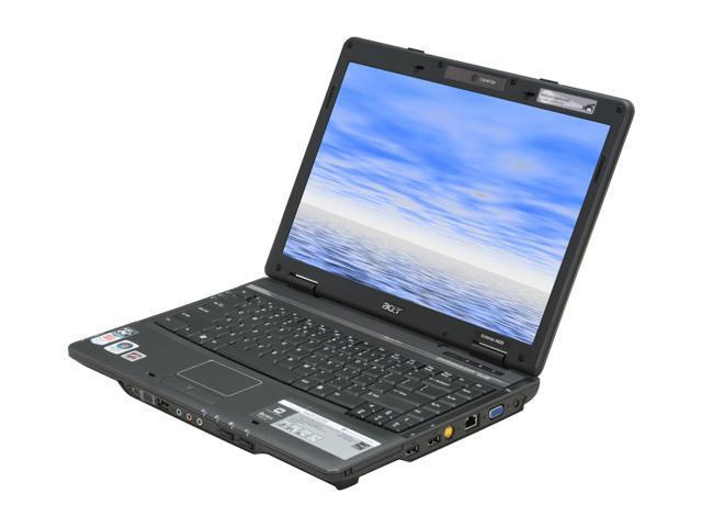 ACER EXTENSA 4420 TOUCHPAD DRIVERS FOR WINDOWS 7
