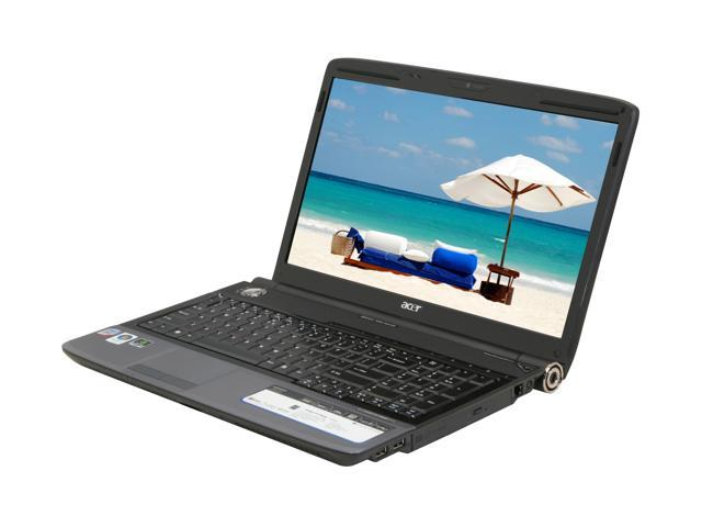 ACER ASPIRE 4930G BLUETOOTH DRIVERS FOR WINDOWS 7