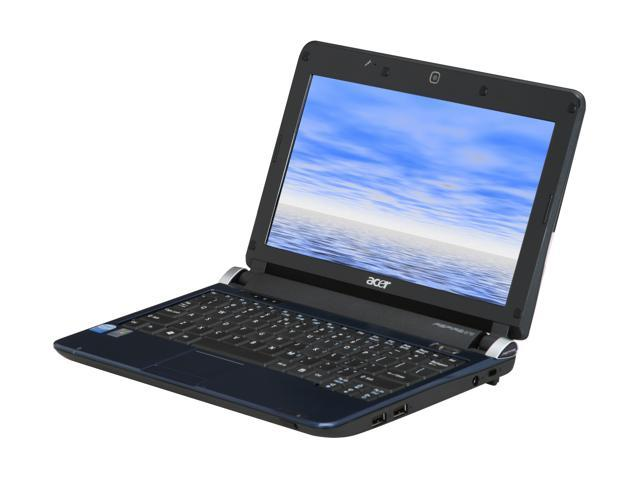 ACER AOD150 VGA DRIVERS WINDOWS XP