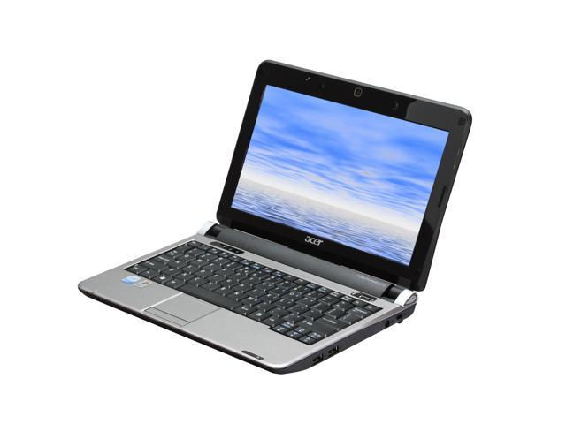 ACER ASPIRE ONE AOD150 WINDOWS 7 64 DRIVER