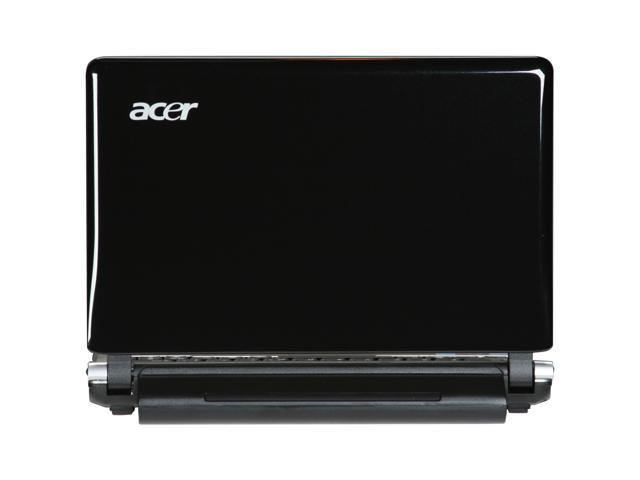 ACER ASPIRE ONE D250 NETBOOK INTEL 945GSE CHIPSET TREIBER