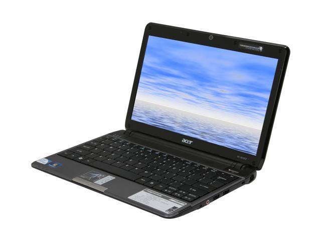 ACER ASPIRE AS1810TZ-4013 DRIVER FOR WINDOWS DOWNLOAD
