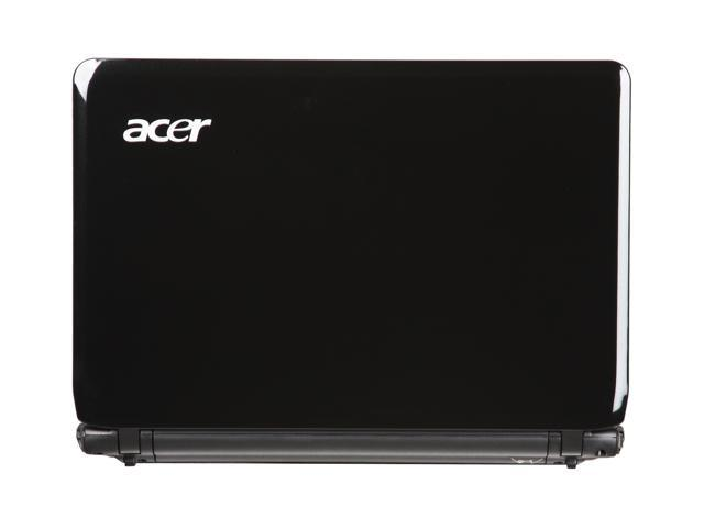 ACER ASPIRE 1410 11.6 SATA DRIVER WINDOWS 7