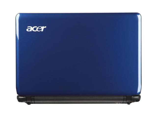 ACER ASPIRE 1410 11.6 CAMERA TELECHARGER PILOTE