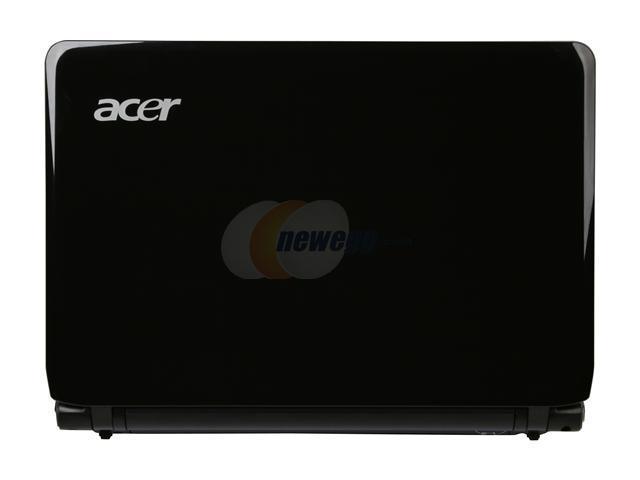 ACER ASPIRE 1410 11.6 LAN WINDOWS 7 64BIT DRIVER