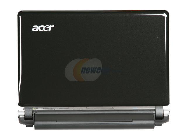 ACER AOD250 CAMERA WINDOWS 10 DRIVER DOWNLOAD