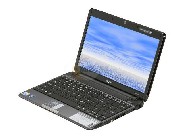 ACER ASPIRE 1810T TOUCHPAD WINDOWS XP DRIVER DOWNLOAD