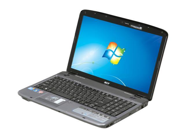 DRIVERS FOR ACER ASPIRE 5740G AMD GRAPHICS