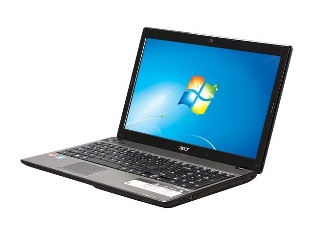 ACER TRAVELMATE 2450 TOUCHPAD DRIVERS FOR WINDOWS