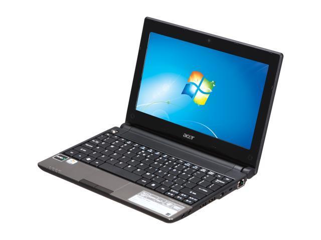 Acer AO521 Driver