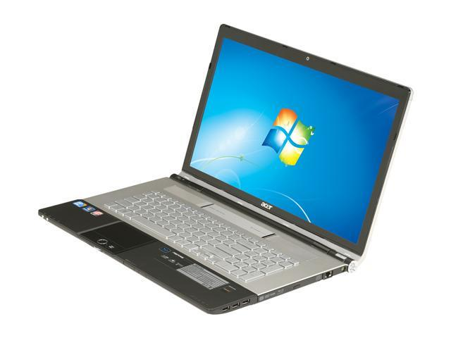 Acer Aspire 1400 Intel Chipset Windows