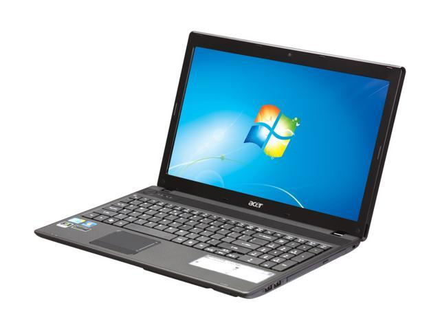 ACER INTEL 1885 AUDIO ADAPTER DRIVERS WINDOWS